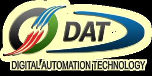 Digital Automation Technology FZCo