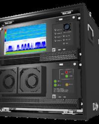 Spectrum-Monitoring
